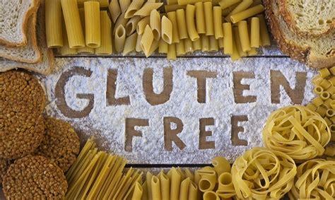 glutine negli alimenti diete per dimagrire basate su intolleranze alimentari per