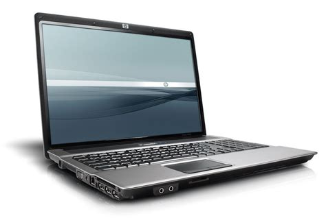 more penryn laptops surface from toshiba lenovo and hp compaq techpowerup forums