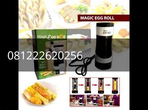 grosir magic egg roll master elektrik alat pembuat dadar