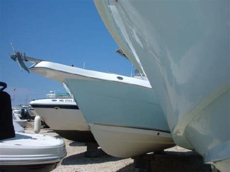 cobia boats for sale ta waterfront marine yacht sales archives page 2 of 3