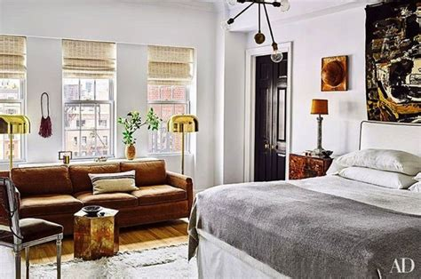 home design inspirations by nate berkus