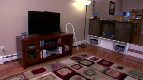 living room organization living room organization hgtv