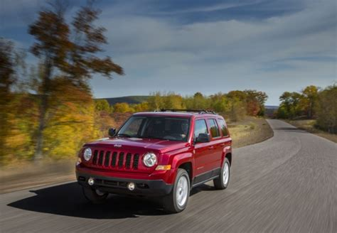 Jeep Dealership Joliet Il Jeep Patriot Joliet Il Bettenhausen Cdjr