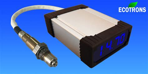 aftermarket fuel wiring aftermarket horn wiring