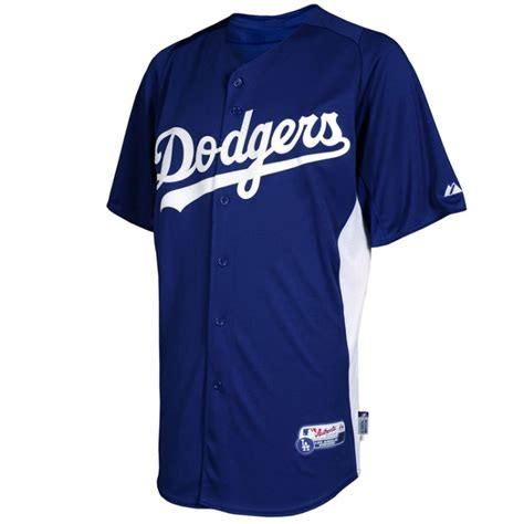 85 best los angeles dodgers images on los angeles dodgers royal blue and baseball cards
