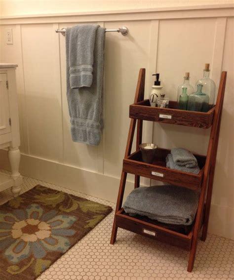 Superior Bathroom Storage Cabinet #2: 42ed9bef465bd25afce169e893036e7b.jpg