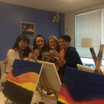 paint with a twist heights painting with a twist harker heights tx painting with a