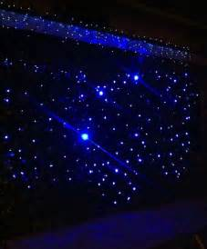 occasionalpiece christmas lights