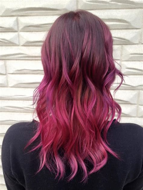 pictures of edgy blonde red 1000 ideas about edgy hair colors on pinterest edgy