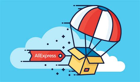 alibaba express dropshipping with aliexpress all you need to know 3hundrd