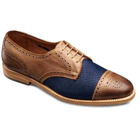 1000 images about the shoe on loafer