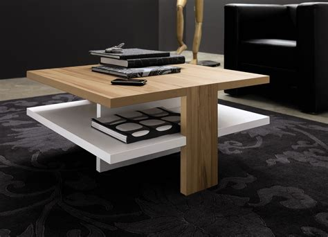 modern furniture coffee table modern wood coffee table