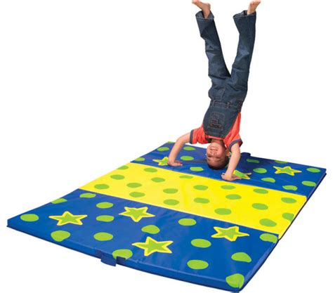 Outside Play Mats Toddlers by Outdoor Play Mats Whereibuyit