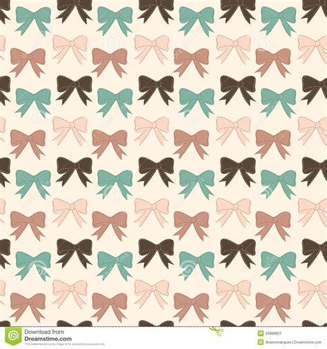 pattern cute background tumblr cute backgrounds cute background patterns bows