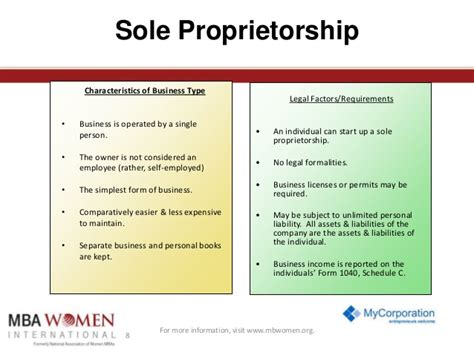 sole proprietorship is the simplest form incorporations and llcs