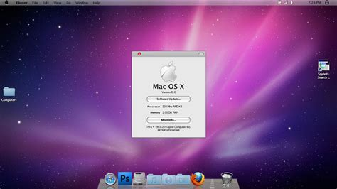 wallpaper for mac os x snow leopard complete mac os x snow leopard by djtransformer01 on