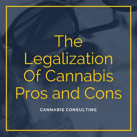 10 Pros And Cons Of Using Tons For Your Period by The Legalization Of Cannabis Pros And Cons Cannabis