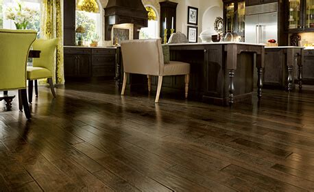 top 28 armstrong flooring san diego armstrong grand illusions glossy laminate wood floors