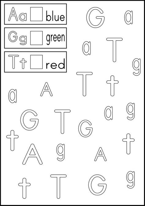 printable alphabet recognition activities all worksheets 187 alphabet recognition worksheets