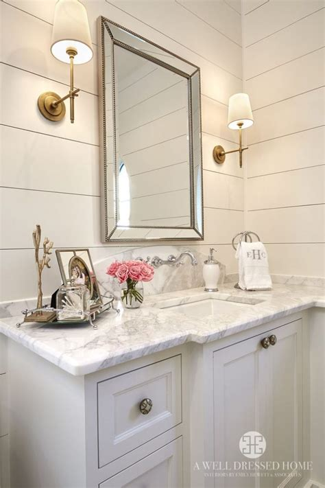 bathroom restoration ideas 1000 ideas about vessel sink bathroom on restoration hardware sconces image diy