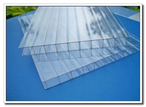 clear corrugated plastic roof panel home depot rug designs