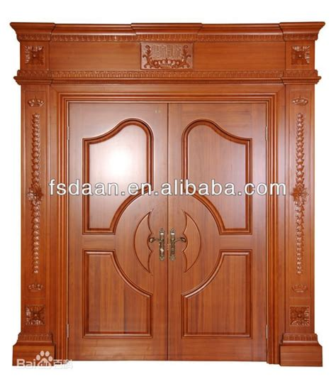 front doors creative ideas front door designs india favorite wooden main door designs indian style with 25