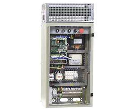 Elevator Cabinet by Elevator Cabinet Serial Cabinet