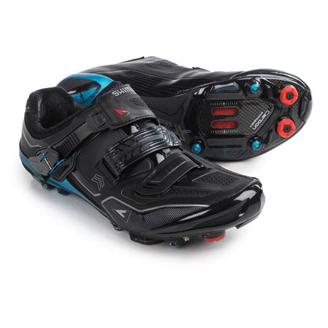 shimano bike shoes s shimano xc90 mountain bike shoes for and