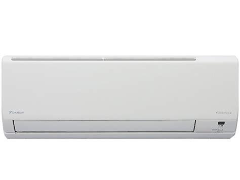 Ac Window Daikin daikin air conditioner suppliers air conditioner guided