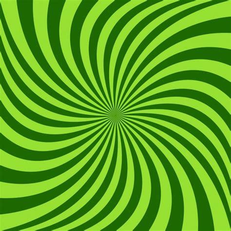 spiral pattern ai fundo de raio espiral design vetorial a partir de raios
