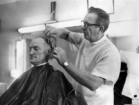 The Who Had His Hair Cut 1965 by Pin By Karlsson On Barber Shave Specialist For
