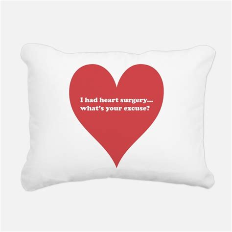 Open Surgery Pillow by Surgery Pillows Surgery Throw Pillows