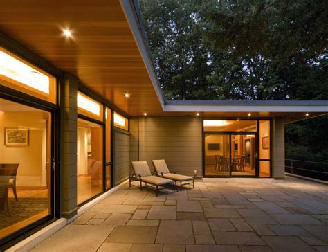 design house exterior lighting glorious exterior soffit lighting fixtures decorating