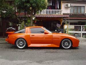 palani tx3 1982 mazda rx 7 specs photos modification