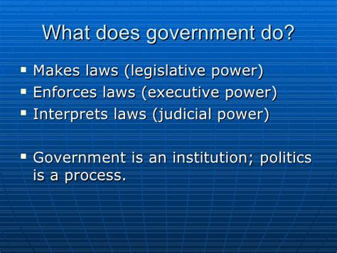 chapter 1 section 1 government and the state answers chapter 1 section 1 government and the state