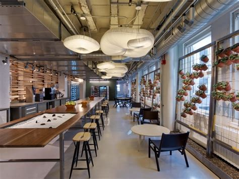 sofa mart corporate office motorola mobility offices by gensler chicago illinois