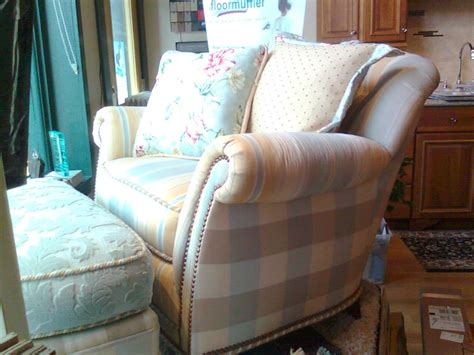 cost to reupholster a chair and ottoman how much does sofa reupholstering cost mjob blog