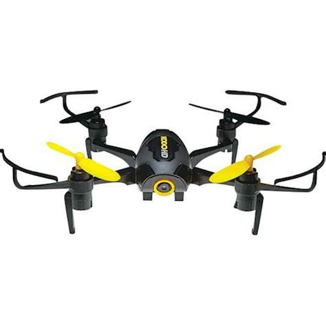 hd drone best buy dromida kodo hd drone with remote controller