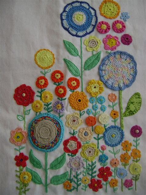 crochet doodle flowers 165 best zentangle shapes and ideas images on