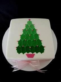 awesome christmas cake decorating ideas family holiday