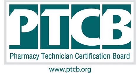 Pharmacy Board Certification by Pharmacy Technician Certification Board Suspends