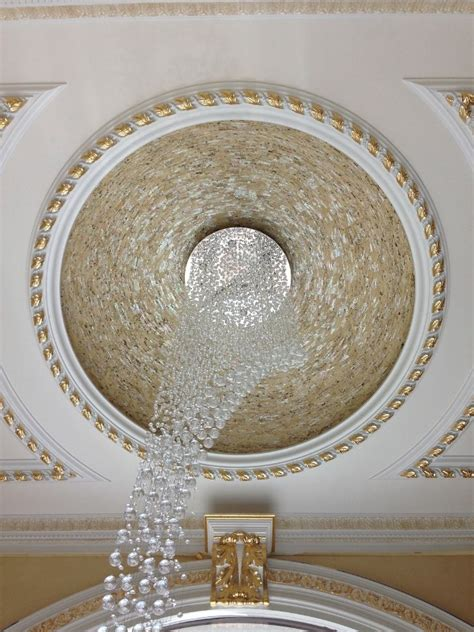 Ceiling Der by Ceiling Domes Gfrg Ceiling Domes By Rwm Inc