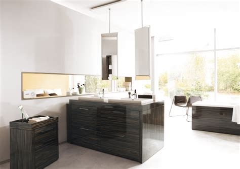Duravit Bathroom Design Series 2nd Floor Washbasins Second Bathroom Furniture