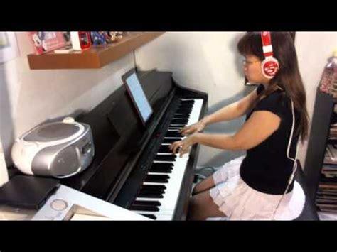 download mp3 taeyeon closer instrumental download taeyeon closer instrumental mp3 myusik mp3