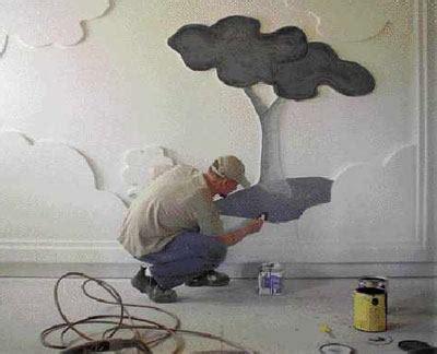 drywall art jlc