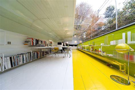selgas cano architecture selgas cano architecture office by selgas cano