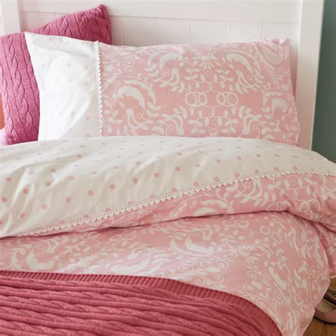 pink damask bedding 28 images jojo design pink green