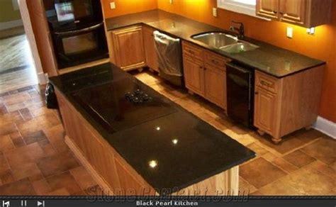 black pearl granite countertop from united states24431