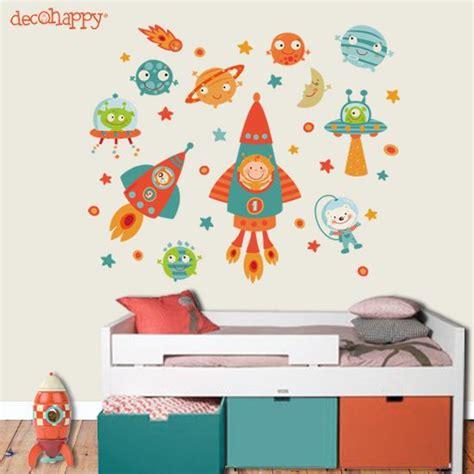 decoracion cuarto infantil varon vinilos infantiles decoracion infantil habitaciones