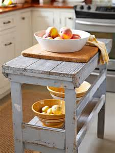 island table for small kitchen kitchen island design ideas with seating smart tables